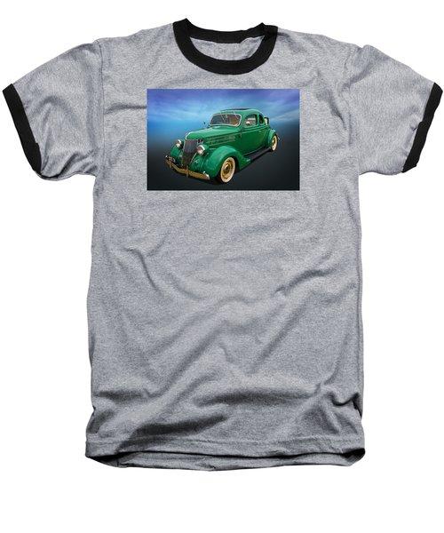 36 Ford Baseball T-Shirt
