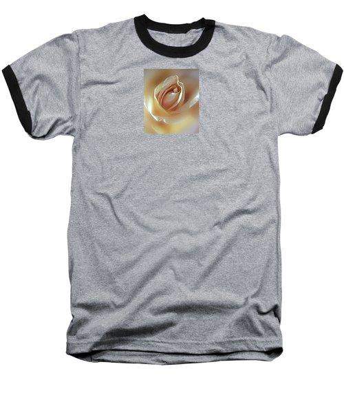 3977 Baseball T-Shirt
