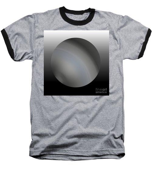 4 2017 Baseball T-Shirt
