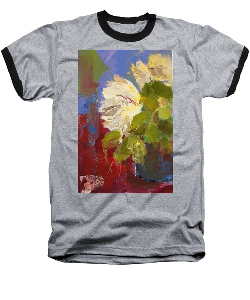 Callahan Baseball T-Shirt