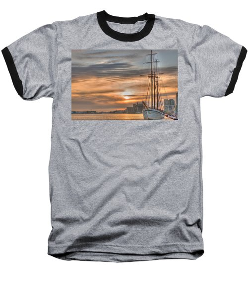 Toronto Baseball T-Shirt
