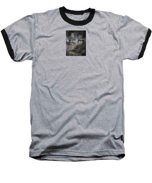 4099 Baseball T-Shirt