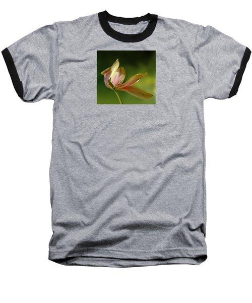 4188 Baseball T-Shirt