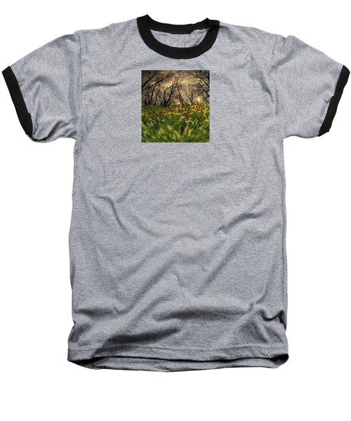 4209 Baseball T-Shirt