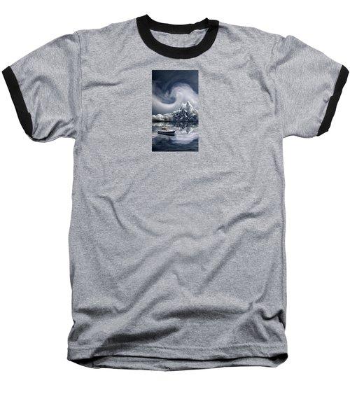 4412 Baseball T-Shirt