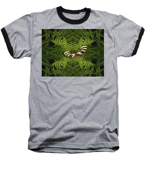 4501 Baseball T-Shirt