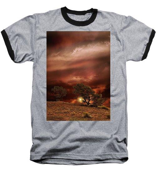 4578 Baseball T-Shirt