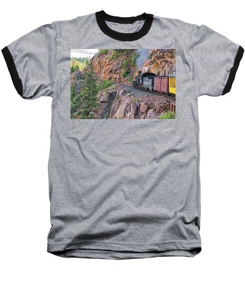 #481 Baseball T-Shirt