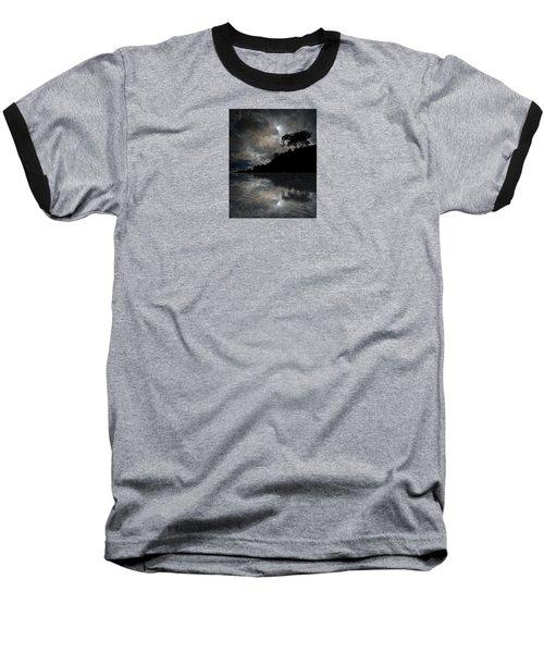 4156 Baseball T-Shirt