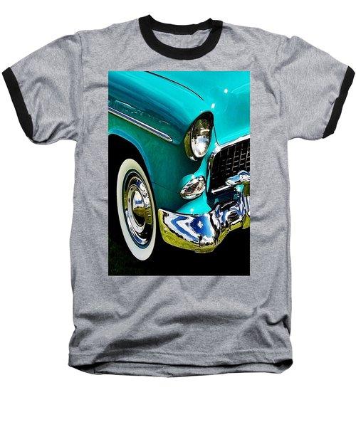 55 Baseball T-Shirt