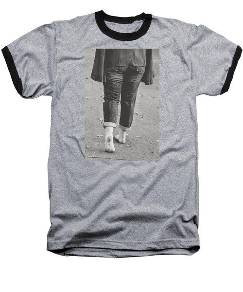 5572 Baseball T-Shirt