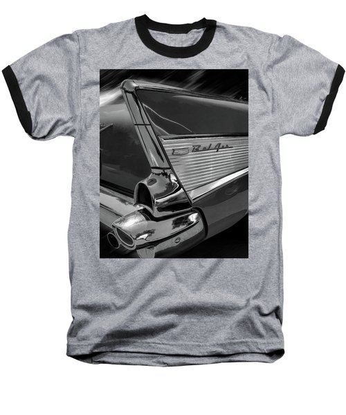 57 Baseball T-Shirt