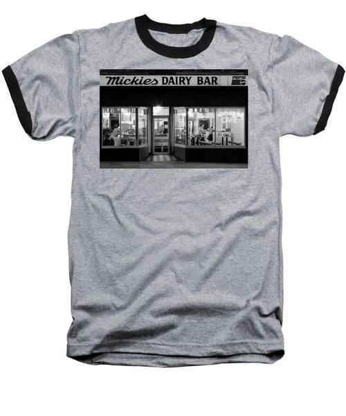 6 29 Am Baseball T-Shirt