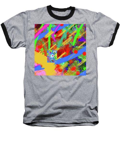 7-18-2015fabcdefghijklmnopqrtuvwxyzabcdefghi Baseball T-Shirt