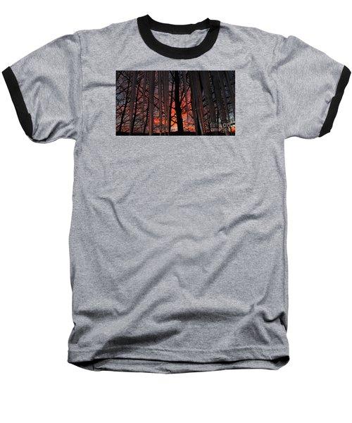 737am Baseball T-Shirt