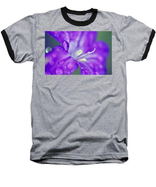 746 Baseball T-Shirt