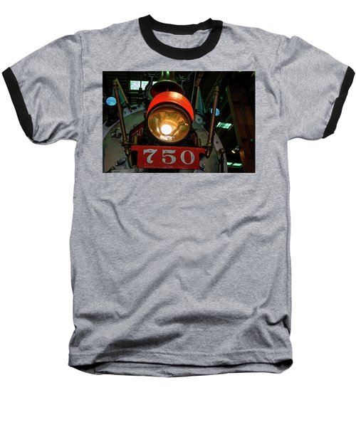 750 Baseball T-Shirt