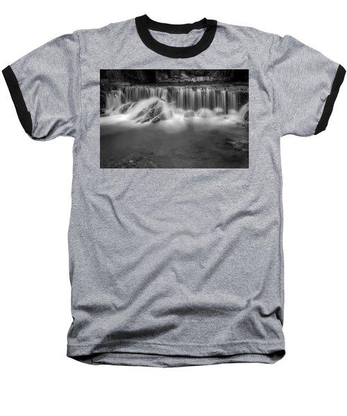 Los Termales Baseball T-Shirt