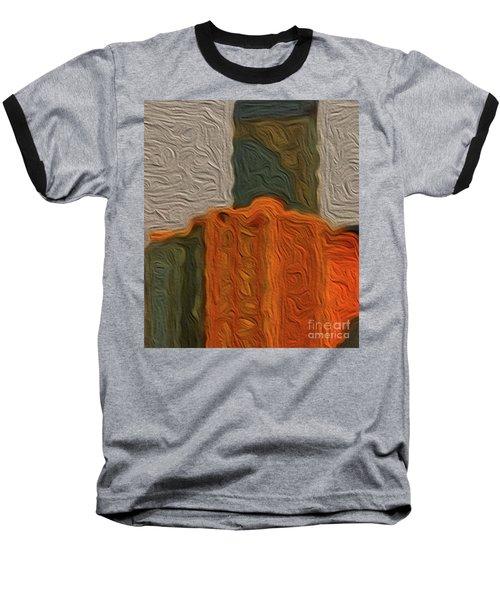 8-2-2057c Baseball T-Shirt