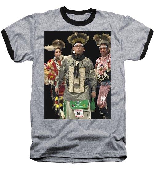 82 Baseball T-Shirt