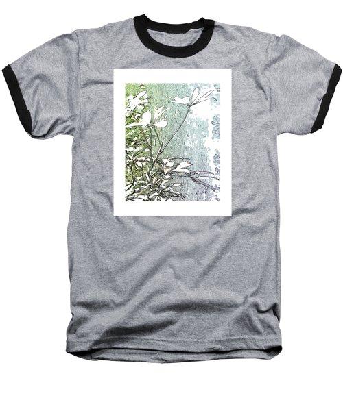 #88 Baseball T-Shirt