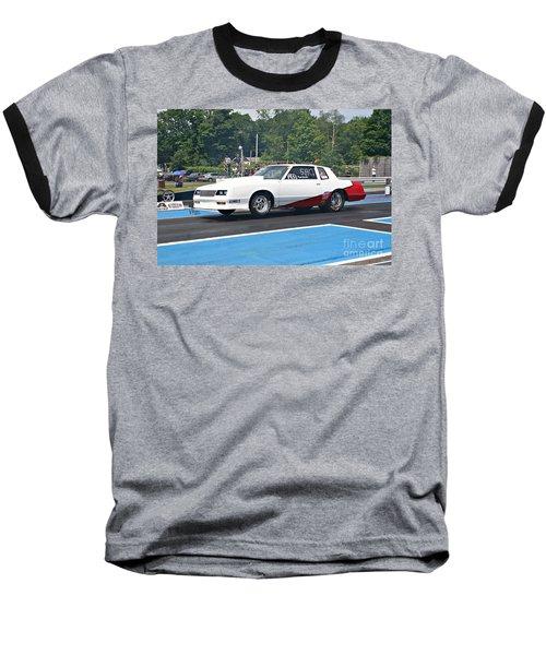 8802 06-15-2015 Esta Safety Park Baseball T-Shirt