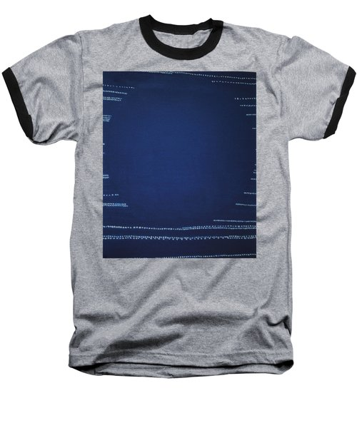 Perfect Existence Baseball T-Shirt