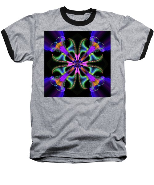 957 Baseball T-Shirt