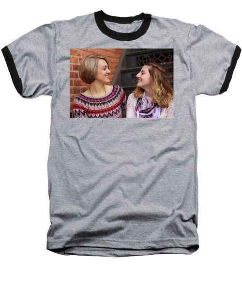9g5a9432_e Baseball T-Shirt