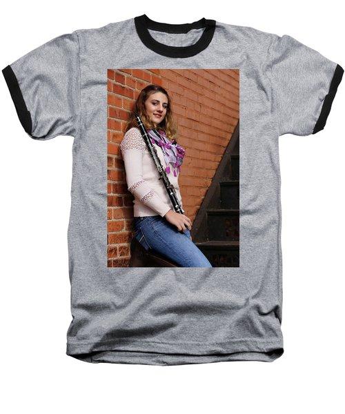 9g5a9488_e_pp Baseball T-Shirt