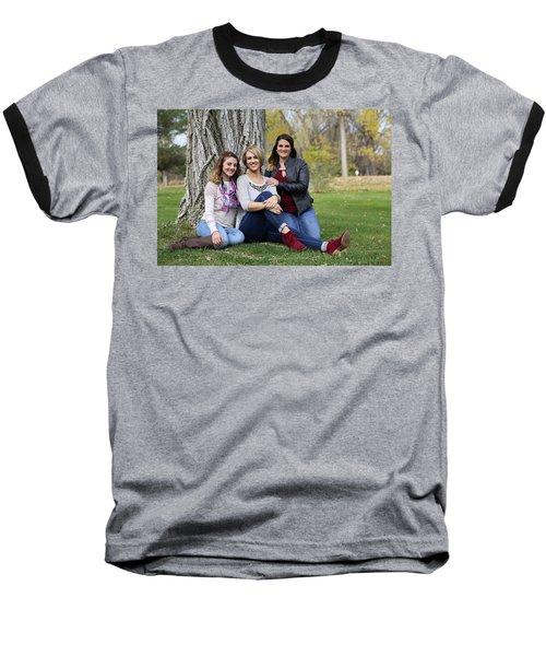 9g5a9713_pp Baseball T-Shirt
