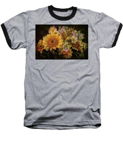 A Few Of My Favorite Things Baseball T-Shirt