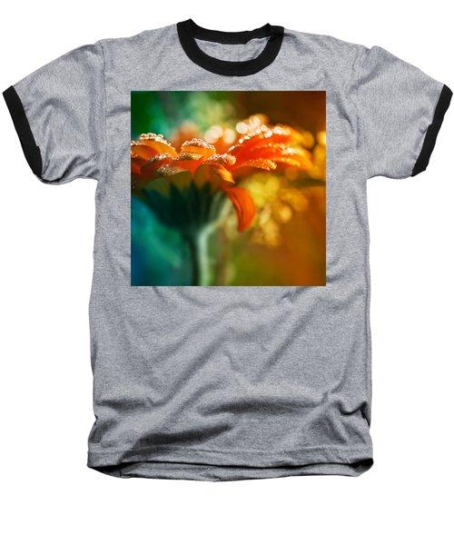 A Gift From God Baseball T-Shirt