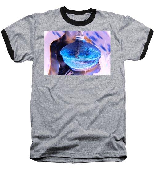 A Light Of Love II Baseball T-Shirt