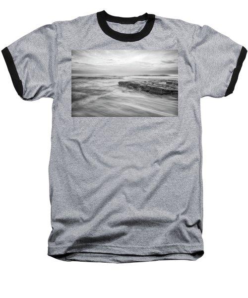 A Morning's Gift Baseball T-Shirt