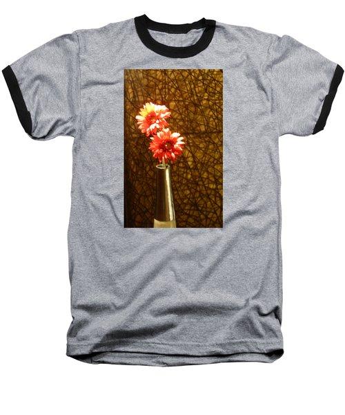 A Perfect Vase Baseball T-Shirt