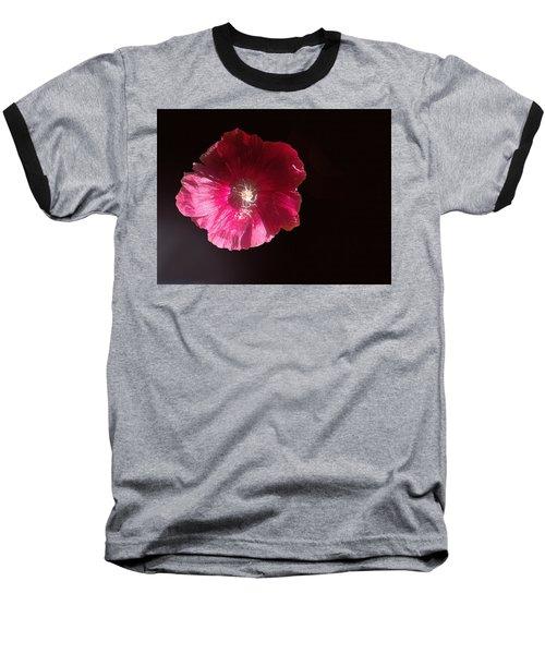 A Piece Of My Step-dad Baseball T-Shirt