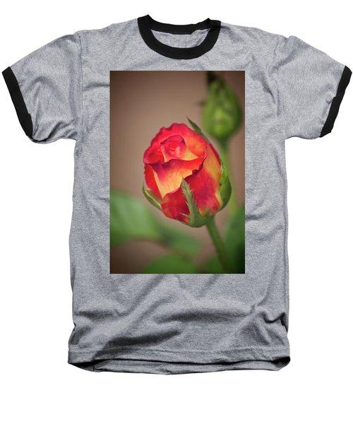 A Promise Baseball T-Shirt