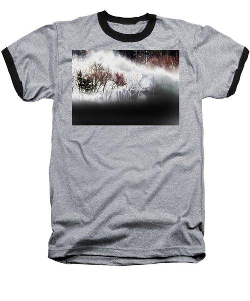 A Recurring Dream Baseball T-Shirt