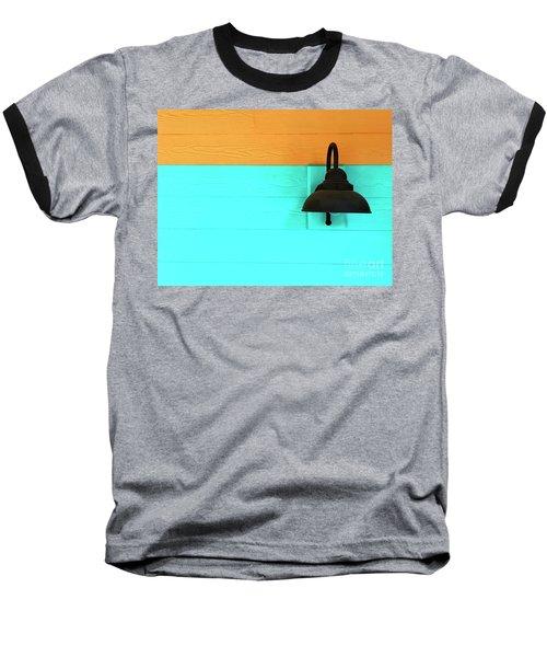 A Solitary Light Baseball T-Shirt