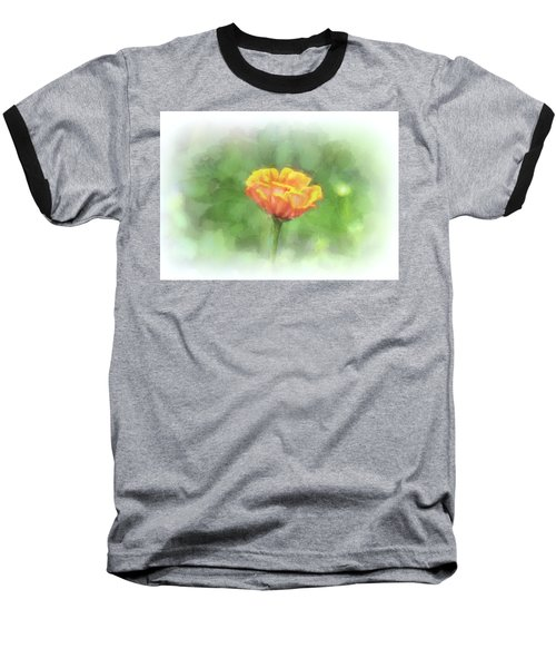 A Touch Of Spring Baseball T-Shirt