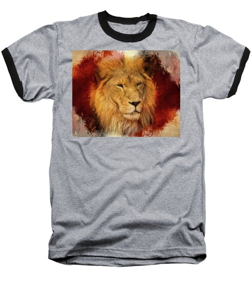 A Tribute To Asante Baseball T-Shirt