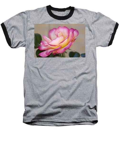 A Vision Baseball T-Shirt