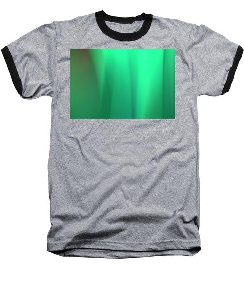 Abstract No. 8 Baseball T-Shirt
