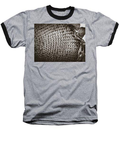Abundance - Baseball T-Shirt