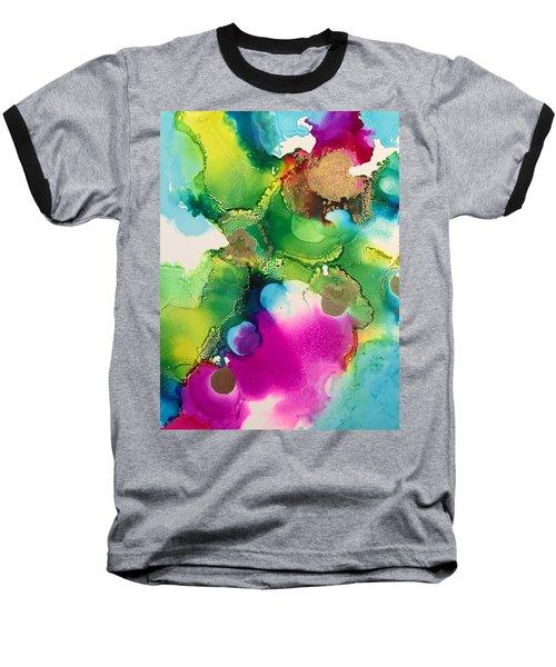 Acceptance Baseball T-Shirt