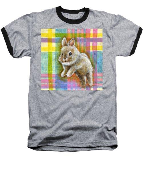 Adventure Baseball T-Shirt