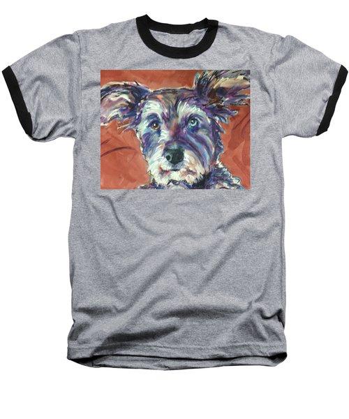 Aero Baseball T-Shirt