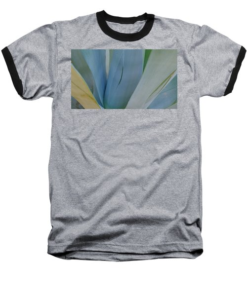 Agave Colors Baseball T-Shirt