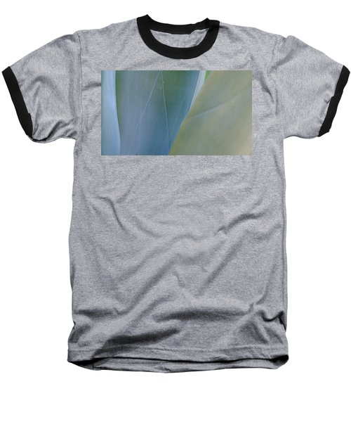 Agave Imprints Baseball T-Shirt
